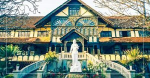 Tour Gia Lai Kontum Đăklăk: Yaly - Buôn Jun